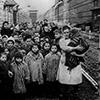 Witnessing Atrocity: Survivor Testimony in the Auschwitz Trial, Frankfurt 1963-65