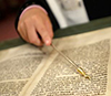 Introduction to Jewish Texts