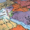The U.S., The Middle East and Israel: Engagement or Further Retreat?
