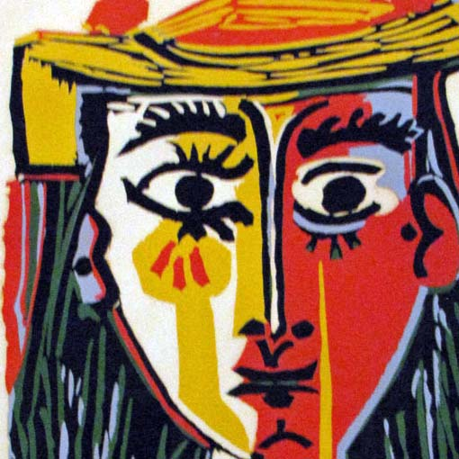 Art History: A Journey into Pablo Picasso