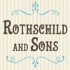 CJC PRESENTS: Rothschild and Sons