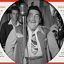 "Film Screening: ""AKA Doc Pomus"""