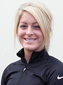 Erika Hermsen