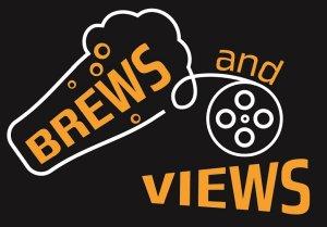 Brews and Views