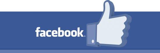 Shalom Baby on Facebook