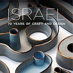 Israel, 70 Years of Craft and Design