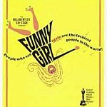 50th Anniversary of Funny Girl
