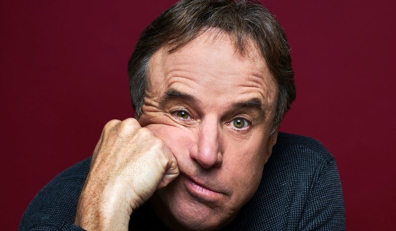 Kevin Nealon: An Evening of Stand-up Comedy | Lawrence