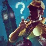 Seniors Excursion: Baskerville: A Sherlock Holmes Mystery