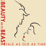 Beauty & the Beast 3/18 @ 1 PM