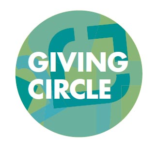 Giving Circle & Dinner - FREE