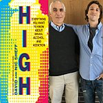 Community Divided/Humanity United <br>David & Nic Sheff <br>High: Everything You Want to Know About Drugs, Alcohol, and Addiction