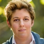 Community Divided/Humanity United Featuring Sally Kohn