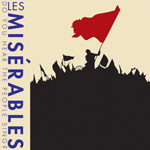 Les Miserables 1/21 at 4:30 PM