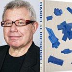 Architect Daniel Liebskind <br>Edge of Order