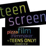 Teen Screen